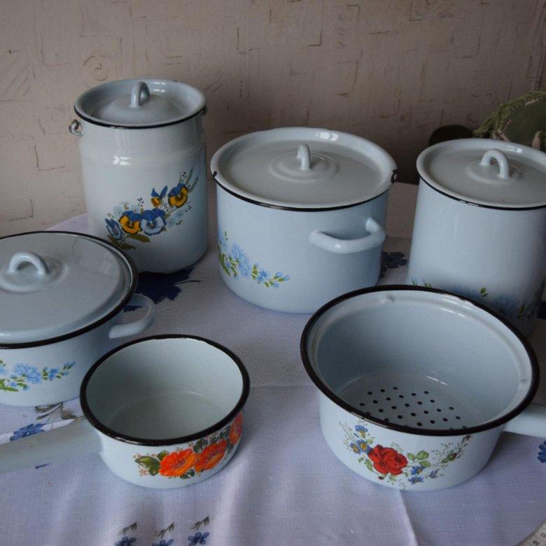 посуда советского времени фото нарушения печеночных