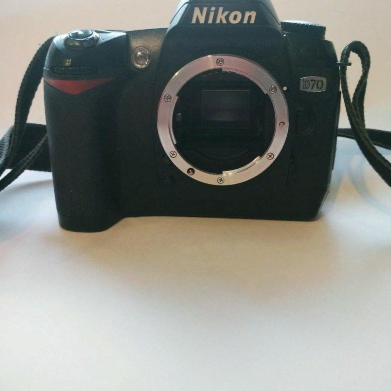 Скупка фотоаппаратов в хабаровске