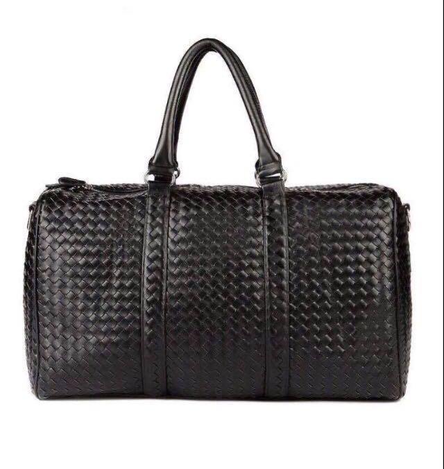 Мужская сумка Bottega Veneta сумка дорожная – купить в Челябинске ... db923fe8525