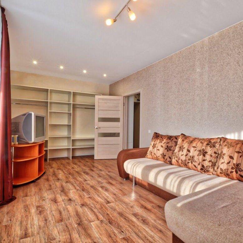 фото новосибирска снять жилье