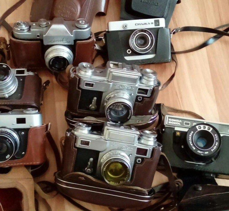 переход где продать старые фотоаппараты в городе армавир иногда люди