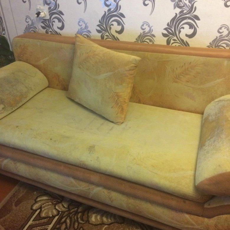 Мягкая мебель фото г ишим