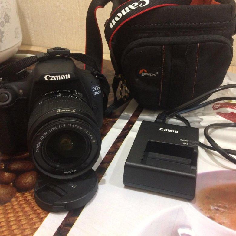 добиться как можно подрабатывать с фотоаппарата подачей горячий