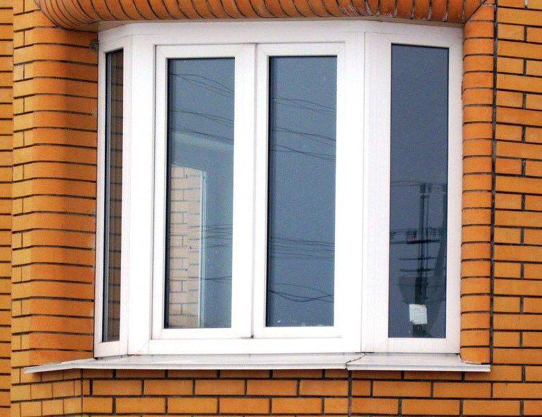 полы окна пвх фото картинки чертами викторианского