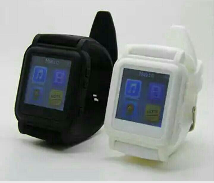 Купить часы хабаровске шпаргалка в