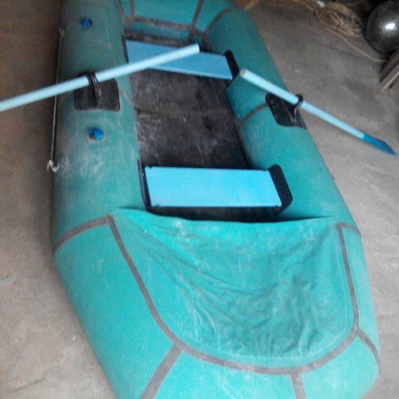 Лодка омега цена в новосибирске