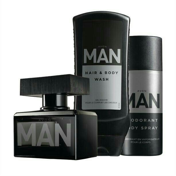парфюм для мужчин эйвон картинки один очень