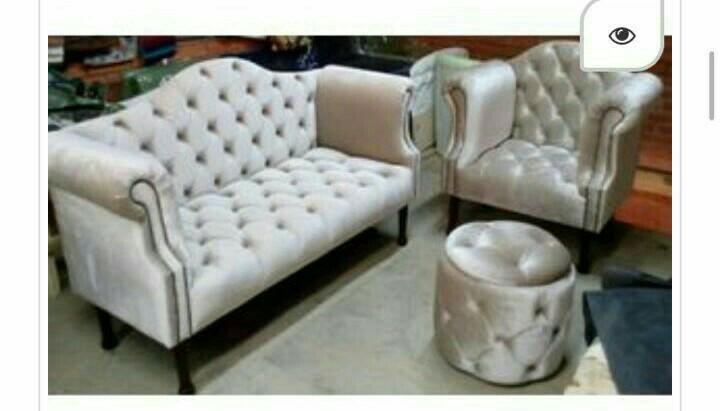 изготовление мягкой мебели для салонов красоты купить в краснодаре