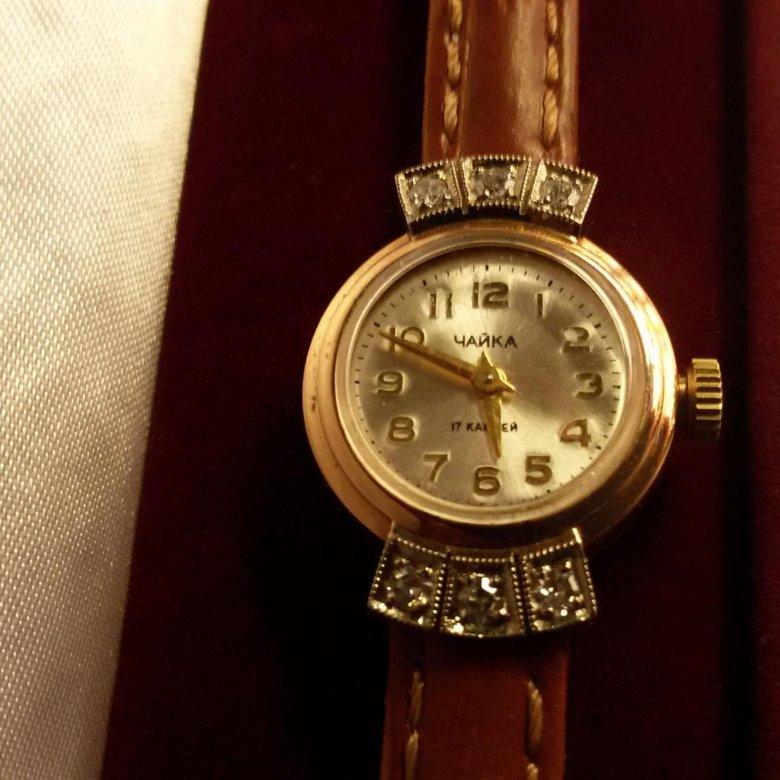 Часы чайка продать телефон дорогие часы