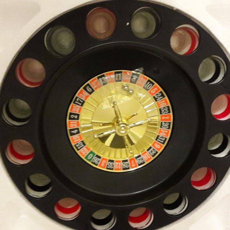 Настольная рулетка новосибирск выигрыш казино рулетка