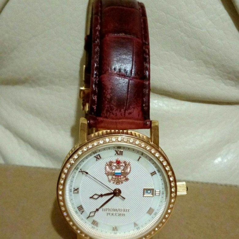 Купить часы президент на очень выгодных условиях предлагает интернет-магазин livening-russia.ru у нас представлен широкий выбор продукции по самым приемлемым ценам.