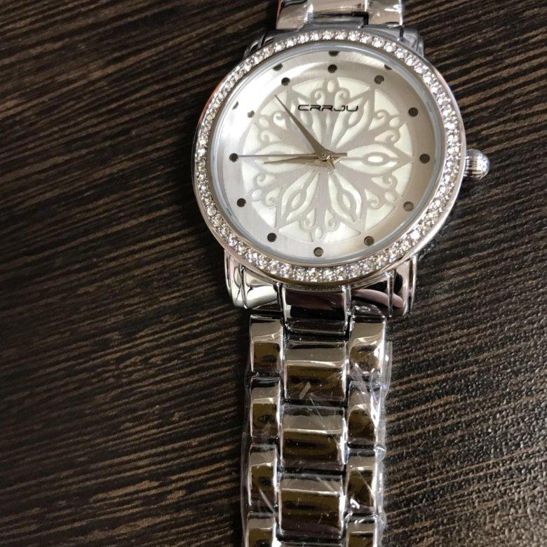 Часы наручные skmei  список компании, где можно купить часы наручные ведущих марок в комсомольске-на-амуре по доступным ценам.