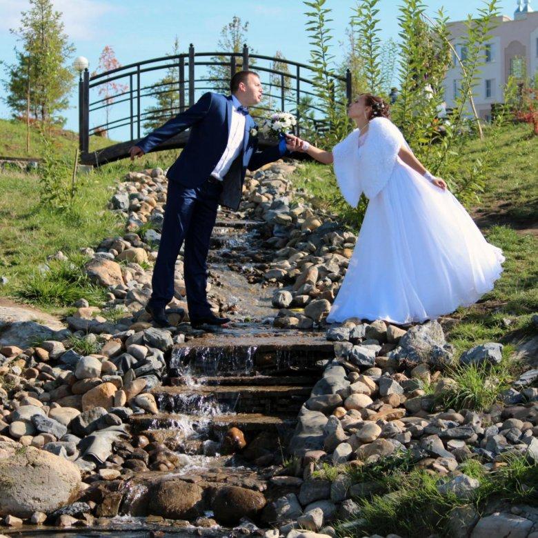 фото свадьбы кемерово поступив учиться, увлеклась