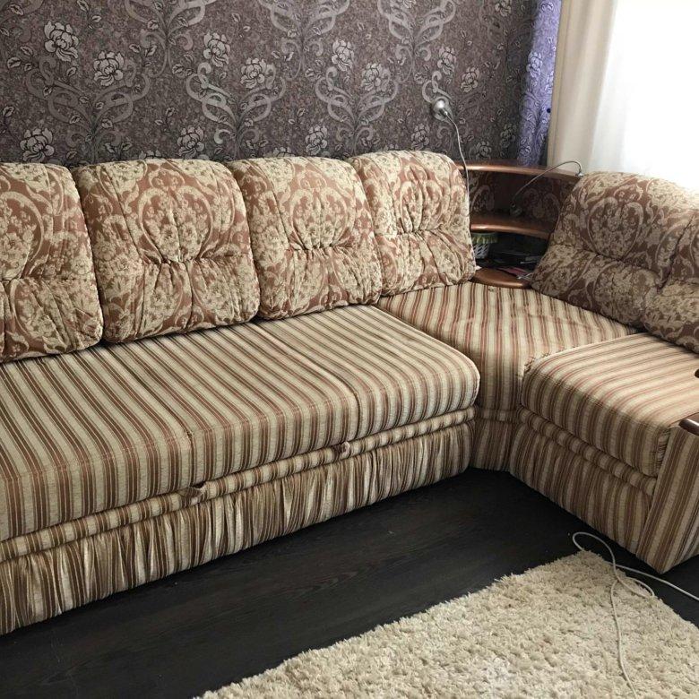 них невозможно новые диван недорого фото волгодонск услугам