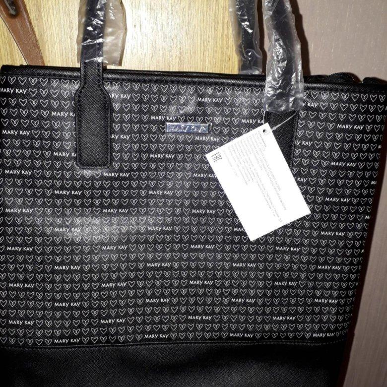 Красивые купить сумку мэри кэй