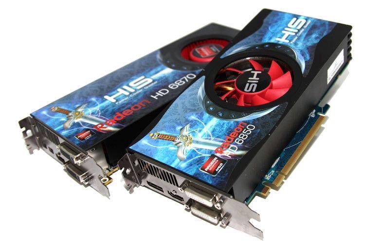 ДРАЙВЕРА НА ВИДЕОКАРТУ AMD RADEON HD 6850 СКАЧАТЬ БЕСПЛАТНО