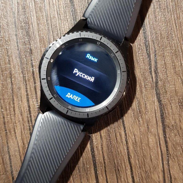 Часы s gear продам samsung back stainless steel стоимость часов