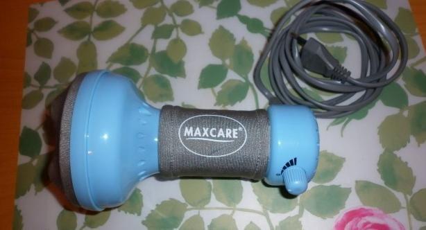 Tonic roller массажер купить описание роликового массажера
