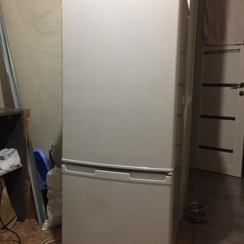 фотодоска томск холодильники масляная плитка для