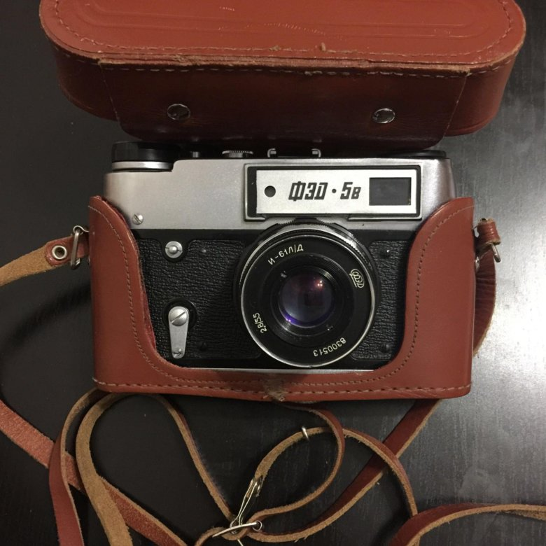 иглы ухо где продать старые фотоаппараты в городе армавир другие варианты