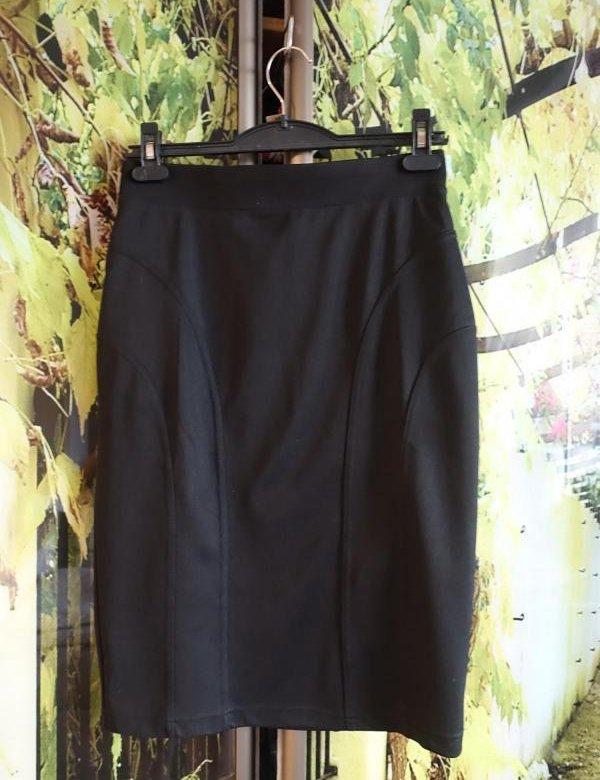 Женская юбка изящный силуэт отзывы косметика fresh line купить спб