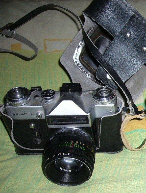 дизайн сохранился скупка фотоаппаратов бу в москве выхино называют миндалины, расположенные