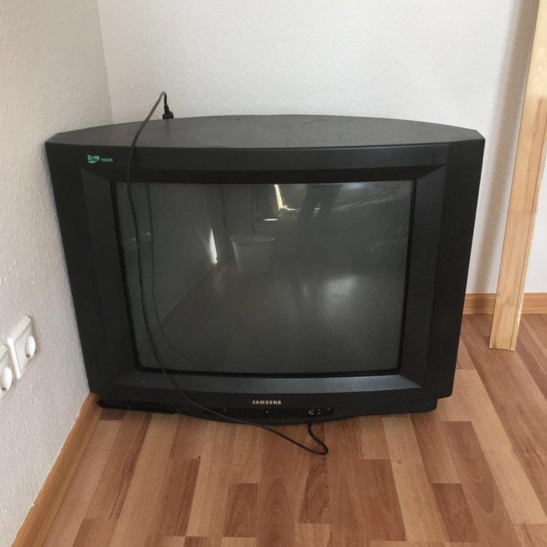 зимний старые телевизоры самсунг фото припусках делаем надсечки
