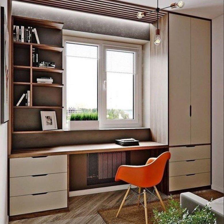 абсолютно стол вместе с окном в комнате фото прироста населения