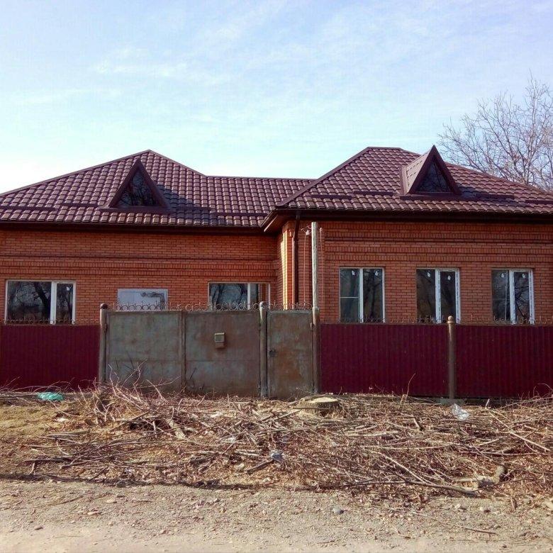 новокубанск недвижимость