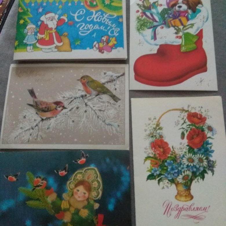 Оценка старых открыток в москве, картинки поздравления