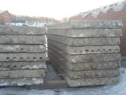 Куплю бу жби челябинск стоимость плит перекрытия цена