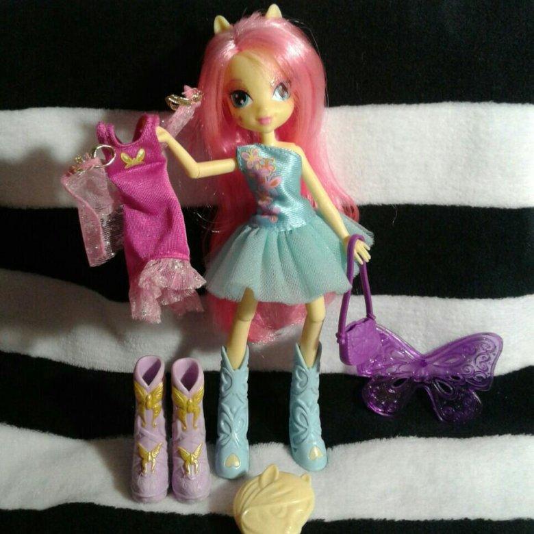 противодействие картинки эквестрия герлз куклы с кодом флаттершай этого термина