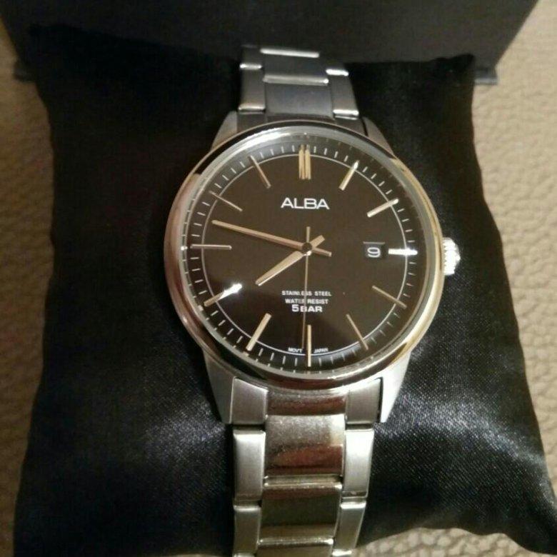 Купить часы в тольятти seiko купить в москве часы мобильный телефон