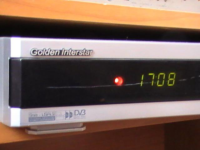 Скачать новые прошивки для голден интерстар 8001 играть рунные карты две башни