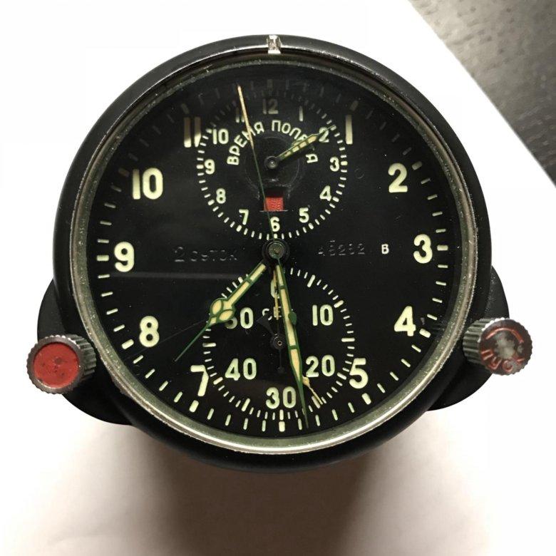 Аренда час стоимость летный часы tudor продам