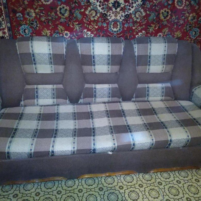 Новые диван недорого фото волгодонск