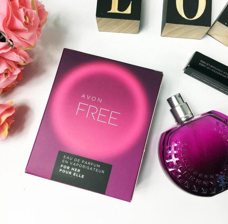 Avon косметика отзывы косметика эйвон производитель