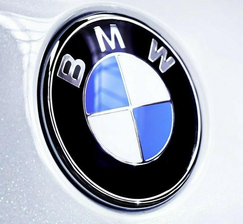 bmw motorcycle logo meaning and history symbol bmw - HD1326×1005
