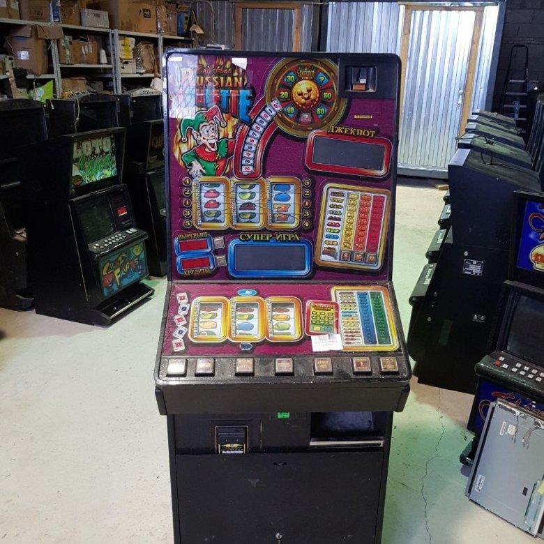 Пермь игровые автоматы продажа покер видео на русском онлайн бесплатно