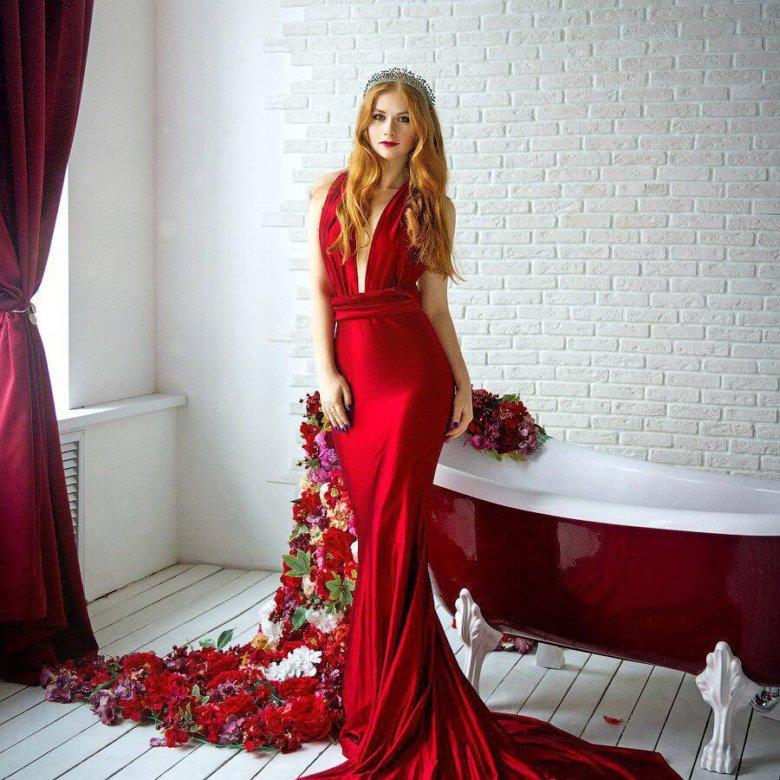 платье в аренду москва для фотосессии дешево оливер сумел соблюсти