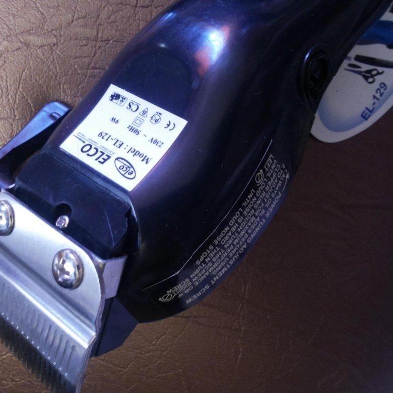 Скачать бесплатно инструкции по эксплуатации к машинкам для стрижки.
