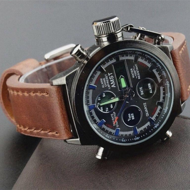 Харьков продам мужские часы charriol продам часы