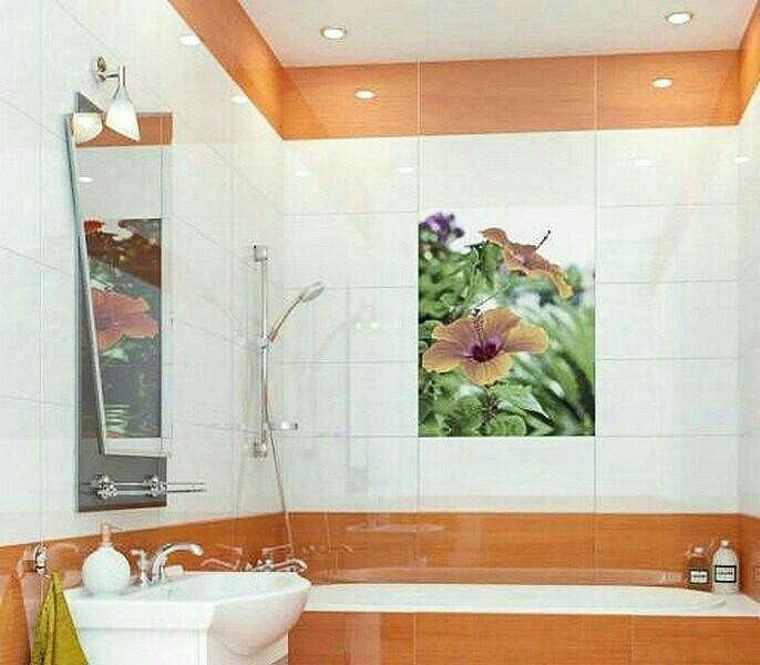 ванная под ключ домодедово