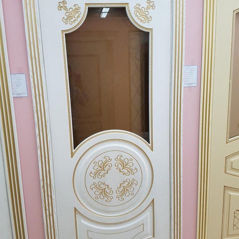 Квартирные номера на двери картинки друзей глиняные