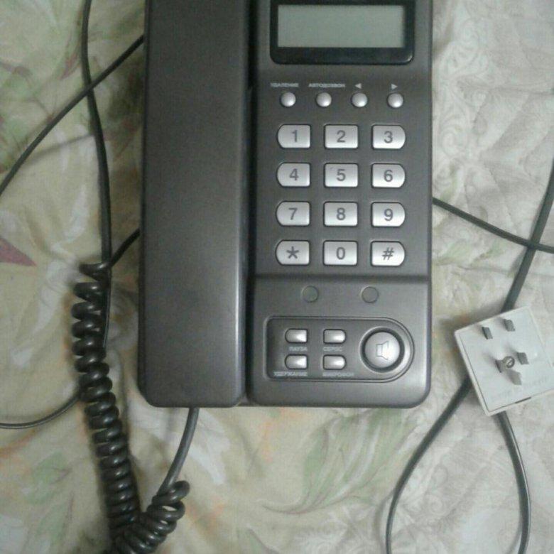 Кирова покупает телефон