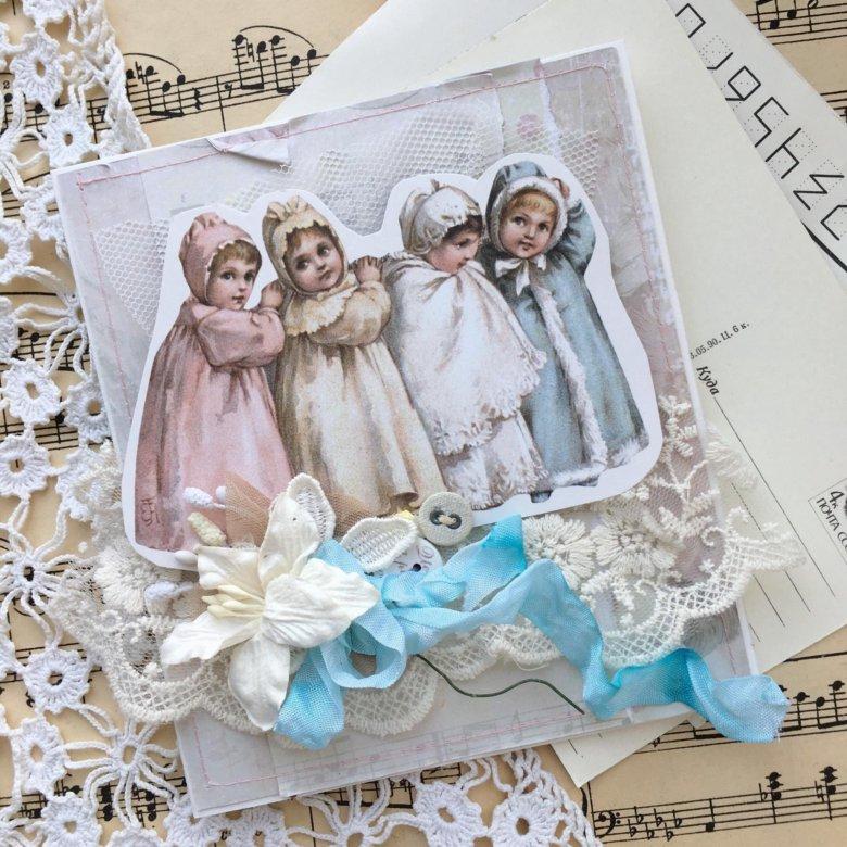 Картинки для, тюмень открытки ручной работы