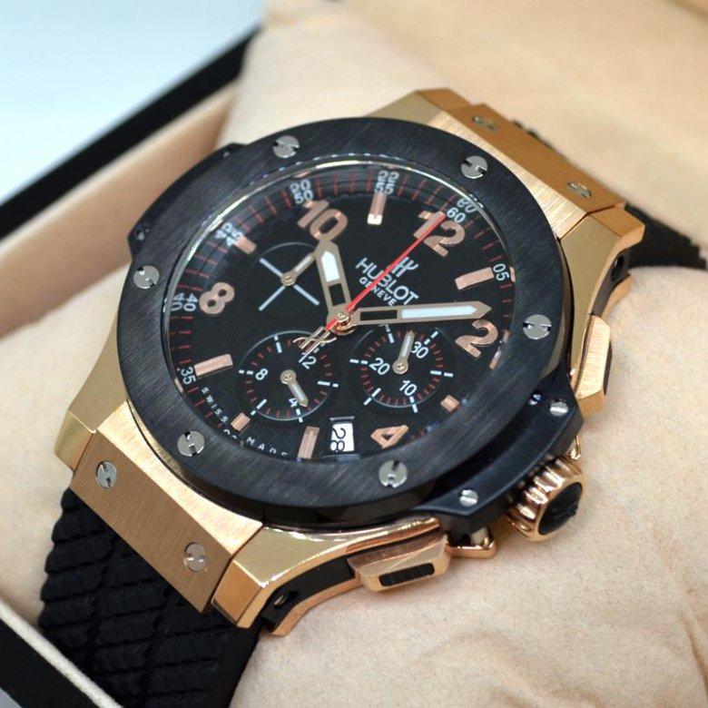 Мужские часы hublot, каталог и цена за оригинал (hublot mens watches price), если вы хотели бы эти часы купить.