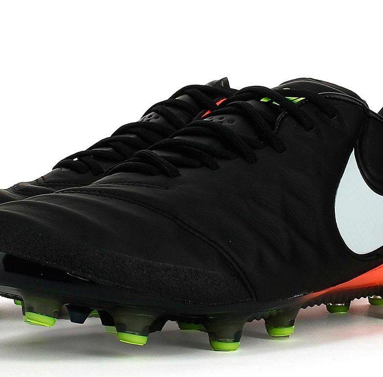 49f57603 бутсы Nike Tiempo Legend VI AG-Pro – купить в Москве, цена 6 500 руб., дата  размещения: 31.05.2019 – Обувь