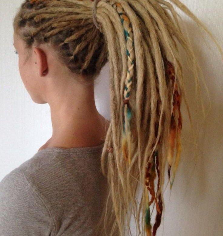Najbolji preparati za kosu