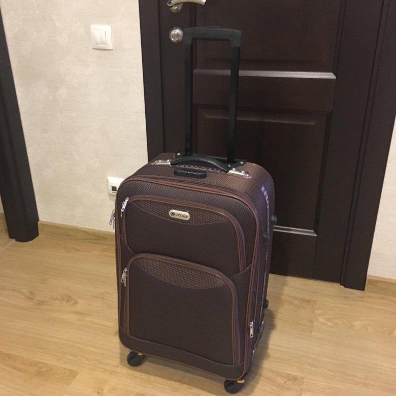 фото собрали чемоданы собрать следующий год